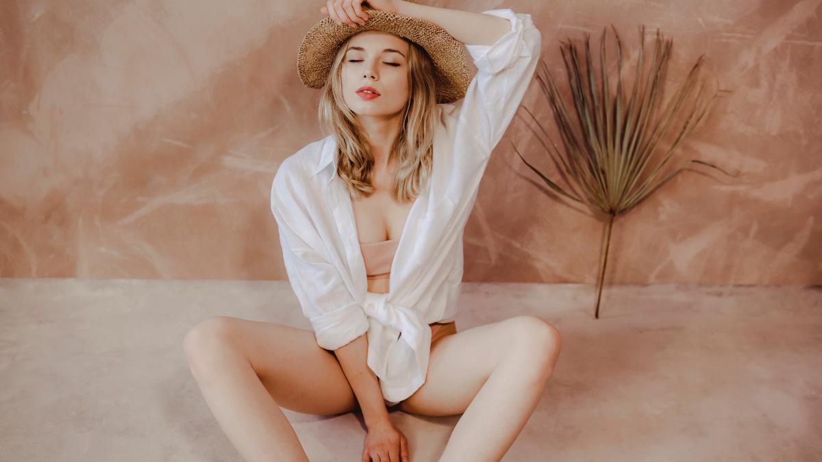 MISSME – marka beach wear, która zrodziła się z tęsknoty